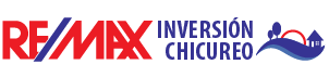 RE/MAX - INVERSION CHICUREO
