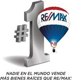 RE/MAX - FOCUS